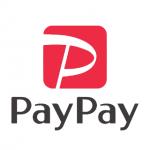 paypay_logo